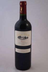 vin-graves-chateau-cherchy2010