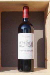 Vin-haut-medoc-chateau-fontesteau2015