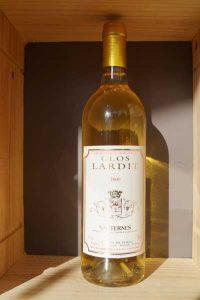 Vin-sauternes-chateau-clos-lardit2000