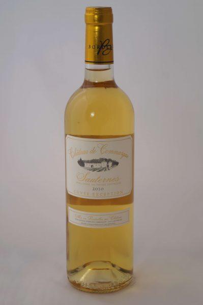 vin-sauternes-chateau-commarque2015-creme-de-tete
