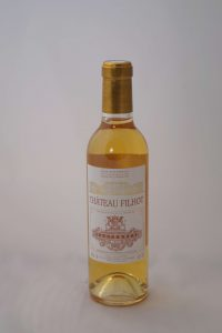 vin-sauternes-chateau-filhot2009