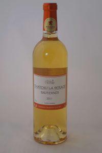 vin-sauternes-chateau-labouade2010