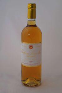vin-sauternes-chateau-lamothe2007