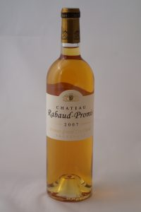 vin-sauternes-chateau-rabaud-promis2005