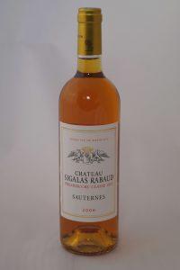 vin-sauternes-chateau-sigalas-rabaud2006
