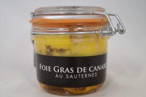 foie-gras-sauternes