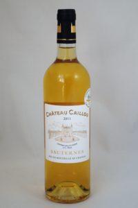 maison-du-vigneron-sauternes-chateau-caillou-2011-grand-cru-classe