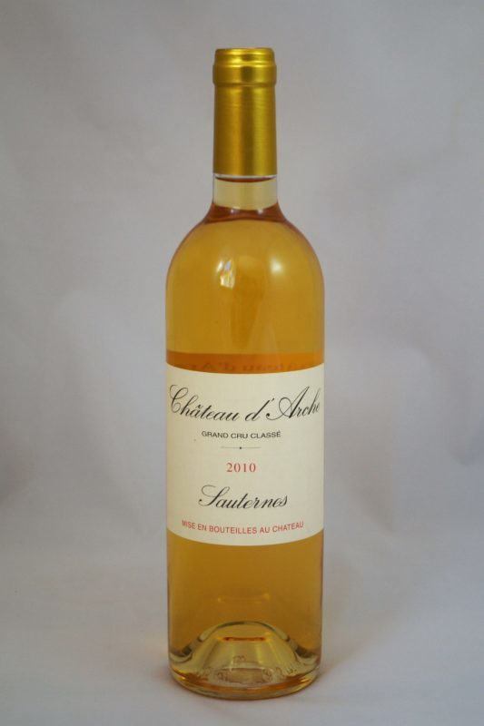 maison-du-vigneron-sauternes-chateau-darche-grand-cru-classe-e1530447195284.jpg