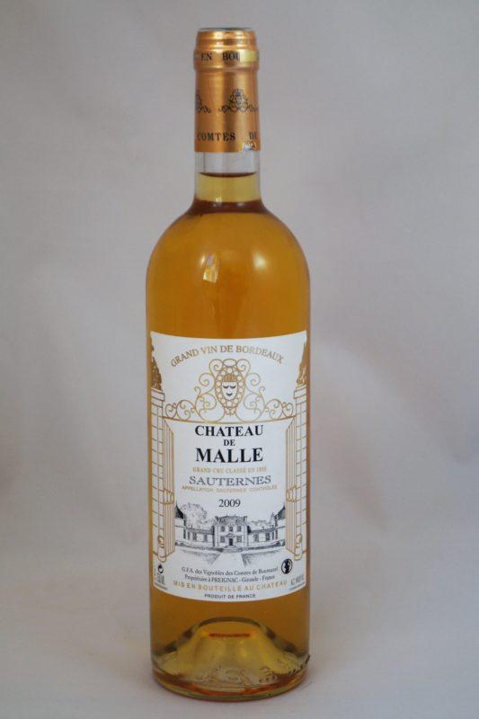 maison-du-vigneron-sauternes-chateau-de-malle-grand-cru-classe-e1529769099174.jpg