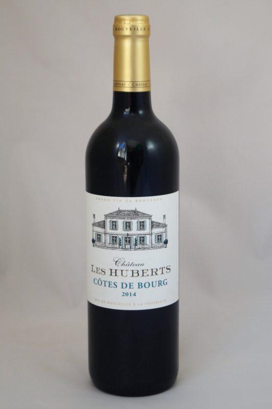 maison-du-vigneron-sauternes-chateau-huberts-cotes-de-bourg-bordeaux-e1530451347473.jpg