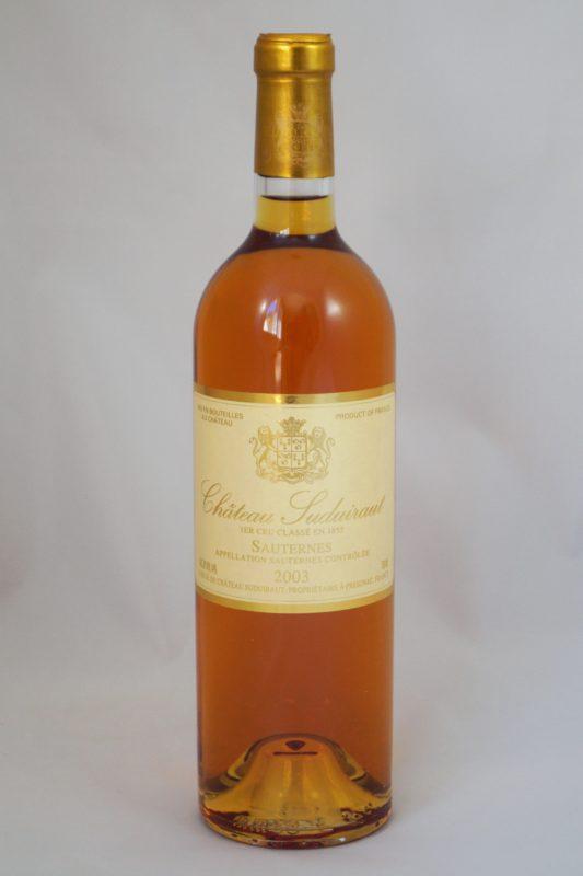 maison-du-vigneron-sauternes-chateau-suduiraut-grand-cru-classe-e1529765320322.jpg