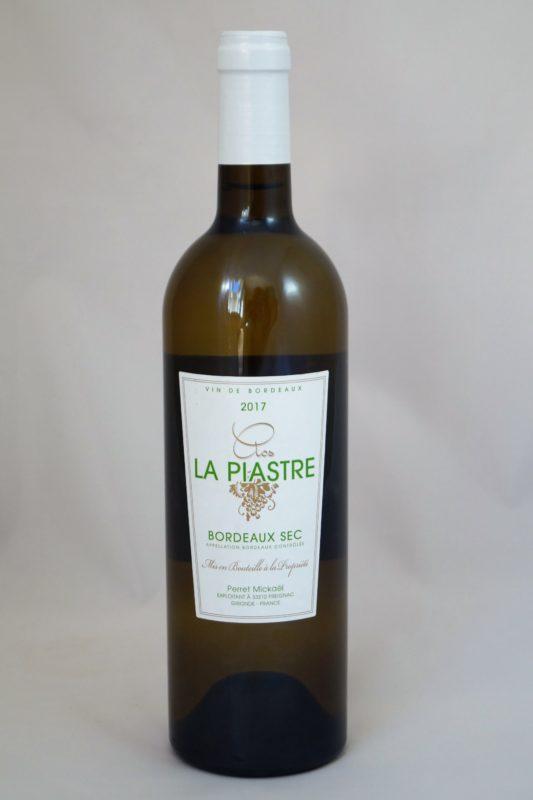 maison-du-vigneron-sauternes-clos-la-piastre-bordeaux-blanc-sec-e1530450033297.jpg