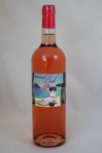 maison-du-vigneron-sauternes-mademoiselle-pink-rose