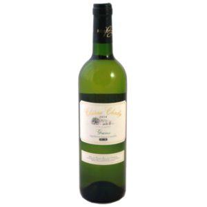 maison-du-vigneron-sauternes-vin-chateau-cherchy-graves-blanc-sec