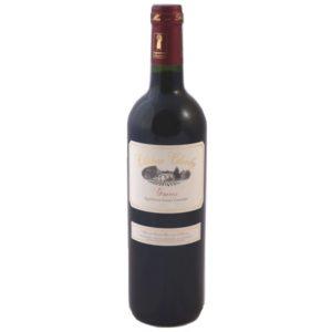 maison-du-vigneron-sauternes-vin-chateau-cherchy-graves-rouge