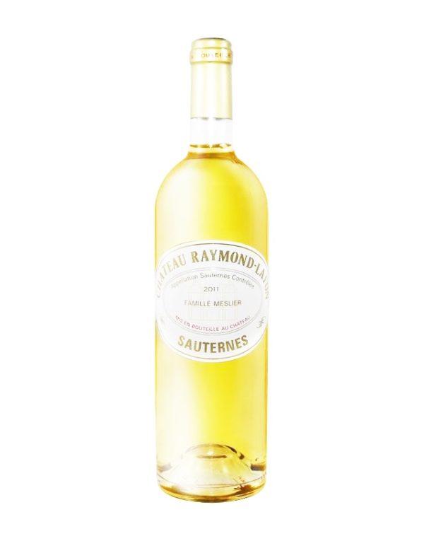 maison-du-vigneron-sauternes-vin-chateau-raymond-lafon-sauternes-barsac