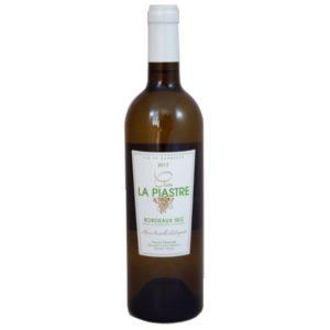 maison-du-vigneron-sauternes-vin-clos-la-piastre-bordeaux-blanc-sec