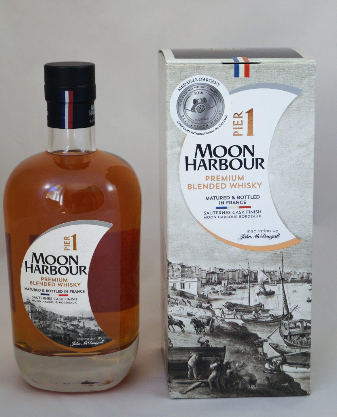 maison-du-vigneron-sauternes-whisky-moon-harbour-futs-de-sauternes.jpg