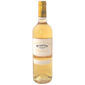 maison-du-vigneron-vin-sauternes-chateau-commarque-exception