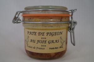 pate-pigeon-foie-gras