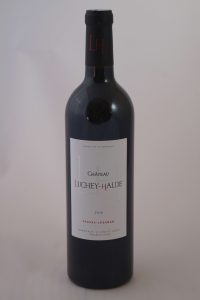 vin-pessac-leognan-luchey-halde-2011