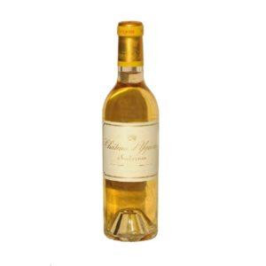 maison-du-vigneron-sauternes-vin-chateau-d-yquem-premier-grand-cru-classe-superieur