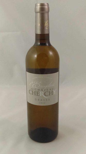 graves-exception-chateau-cherchy-fut2014
