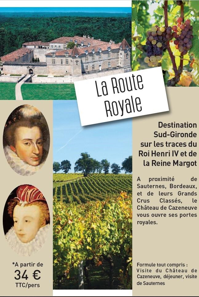 maison-du-vigneron-sauternes-route-royale-chateau-de-cazeneuve.jpg