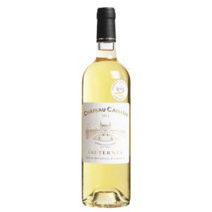 maison-du-vigneron-sauternes-vin-chateau-caillou-sauternes-barsac-second-cru-classe