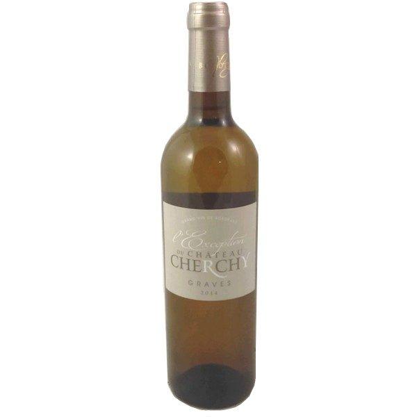 maison-du-vigneron-sauternes-vin-chateau-cherchy-graves-blanc-sec-exception