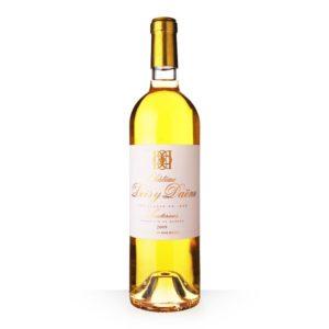 maison-du-vigneron-sauternes-vin-chateau-doisy-daene-sauternes-second-cru-classe