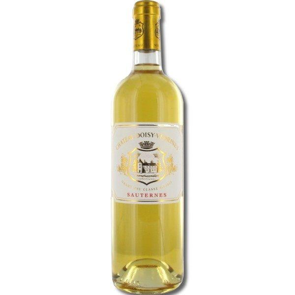 maison-du-vigneron-sauternes-vin-chateau-doisy-vedrines-sauternes-second-cru-classe