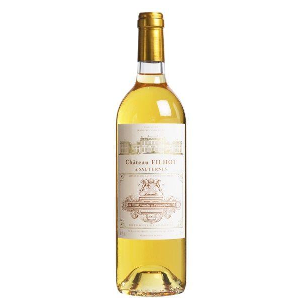 maison-du-vigneron-sauternes-vin-chateau-filhot-sauternes-second-cru-classe