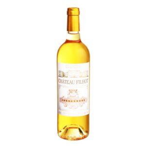 maison-du-vigneron-sauternes-vin-chateau-filhot-sauternes-second-cru-classe-demi-bouteille