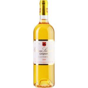 maison-du-vigneron-sauternes-vin-chateau-lamothe-guignard-sauternes-second-cru-classe