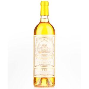 maison-du-vigneron-sauternes-vin-chateau-myrat-sauternes-second-cru-classe