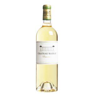 maison-du-vigneron-sauternes-vin-chateau-nairac-sauternes-second-cru-classe