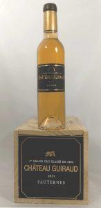 sauternes-chateau-guiraud-2011-demie