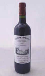 vin-pessac-leognan-chateau-bardins