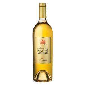 maison-du-vigneron-sauternes-vin-chateau-de-rayne-vigneau-2013-premier-grand-cru-classe-sauternes-barsac