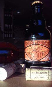 biere-artisanale-triple-sauternes