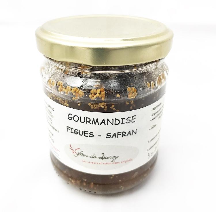 Figues-safran-maison-du-vigneron-sauternes.jpg