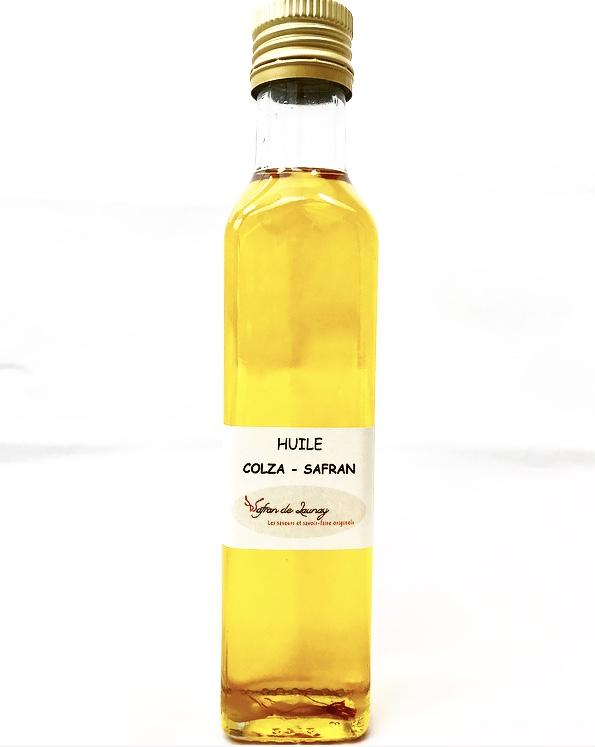 huile-colza-safran-maison-du-vigneron-sauternes.jpg