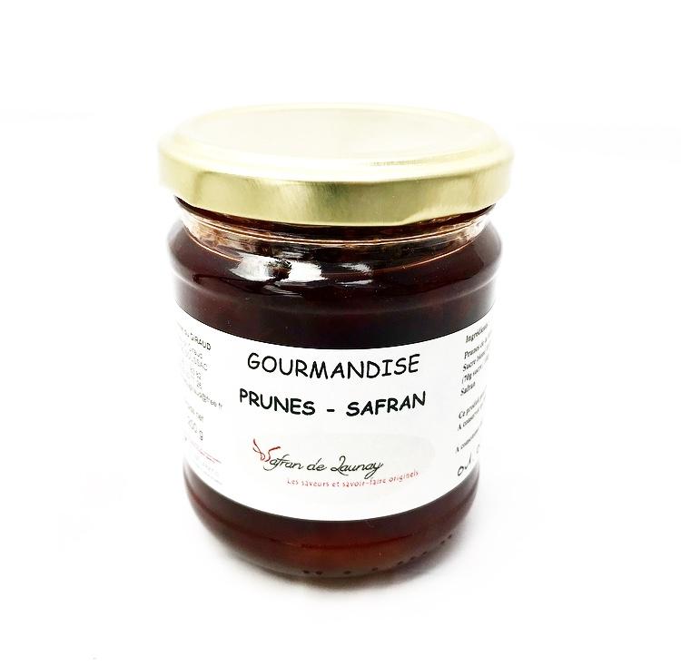 prunes-safran-maison-du-vigneron-sauternes.jpg
