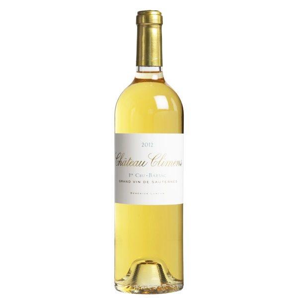 maison-du-vigneron-sauternes-vin-chateau-climens-premier-grand-cru-classe-sauternes-barsac