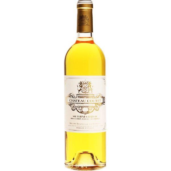 maison-du-vigneron-sauternes-vin-chateau-coutet-premier-grand-cru-classe-sauternes-barsa