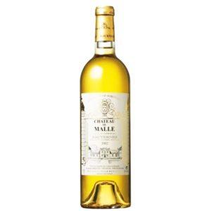 maison-du-vigneron-sauternes-vin-chateau-de-malle-sauternes-second-cru-classe