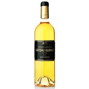 maison-du-vigneron-sauternes-vin-chateau-guiraud-premier-grand-cru-classe-sauternes