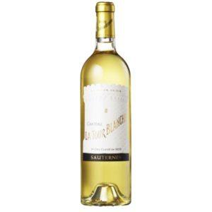 maison-du-vigneron-sauternes-vin-chateau-la-tour-blanche-premier-grand-cru-classe