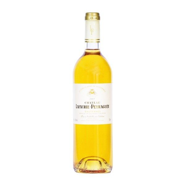 maison-du-vigneron-sauternes-vin-chateau-lafaurie-peyraguey-premier-grand-cru-classe-sauternes